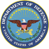 department_of_defense