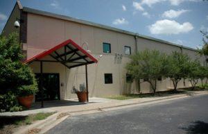 spec building_front